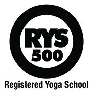 RYT500を取得できる全米ヨガアライアンス認定スクール kSaNa Yoga Scool